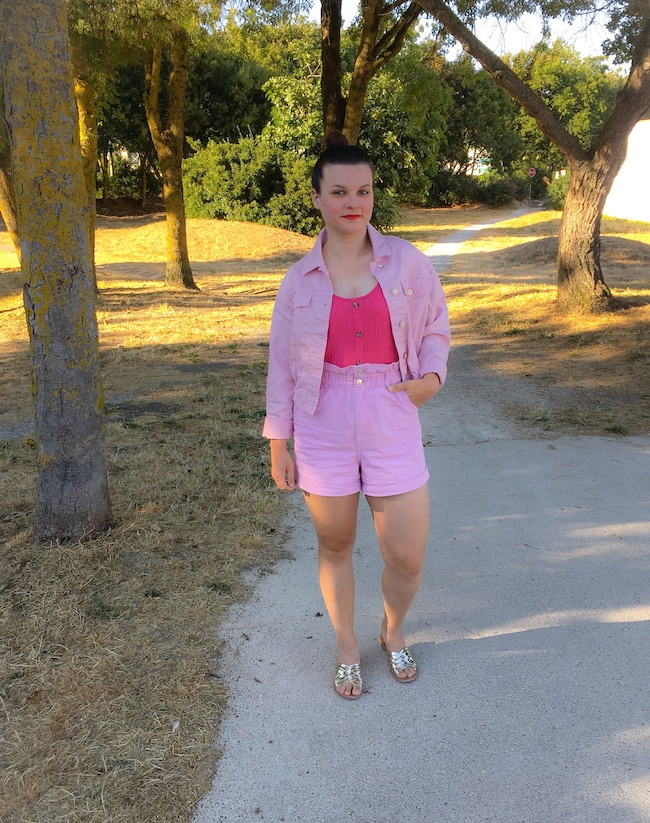comment-adopter-total-look-rose-conseils-modes-blog-la-rochelle-2