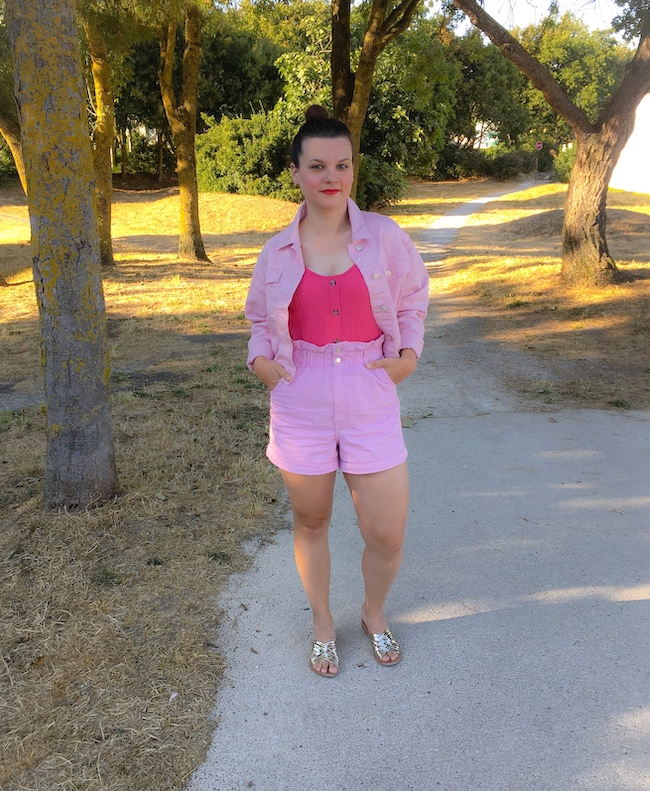 comment-adopter-total-look-rose-conseils-modes-blog-la-rochelle-1