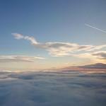 flight home clouds 6