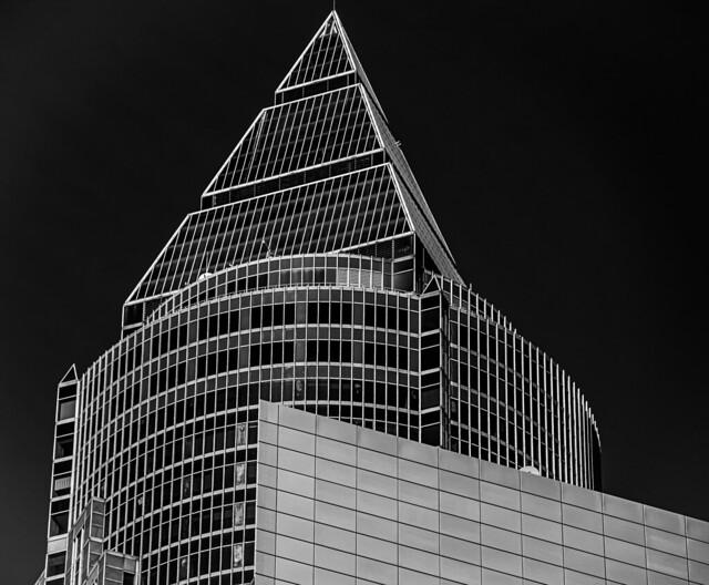Frankfurt0805