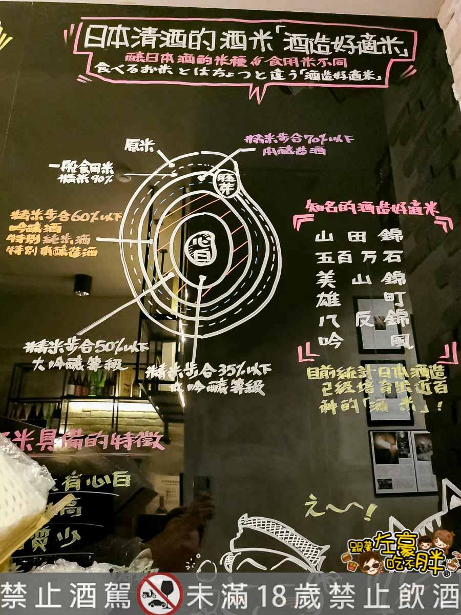 Sake Yo!2020清酒小巴熱血環島遊-37