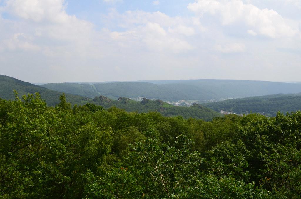 Ardennes_Landscape