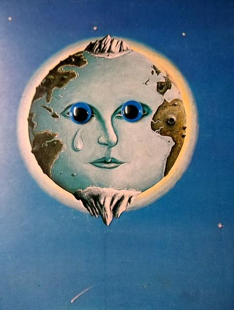 216 - 366 moon
