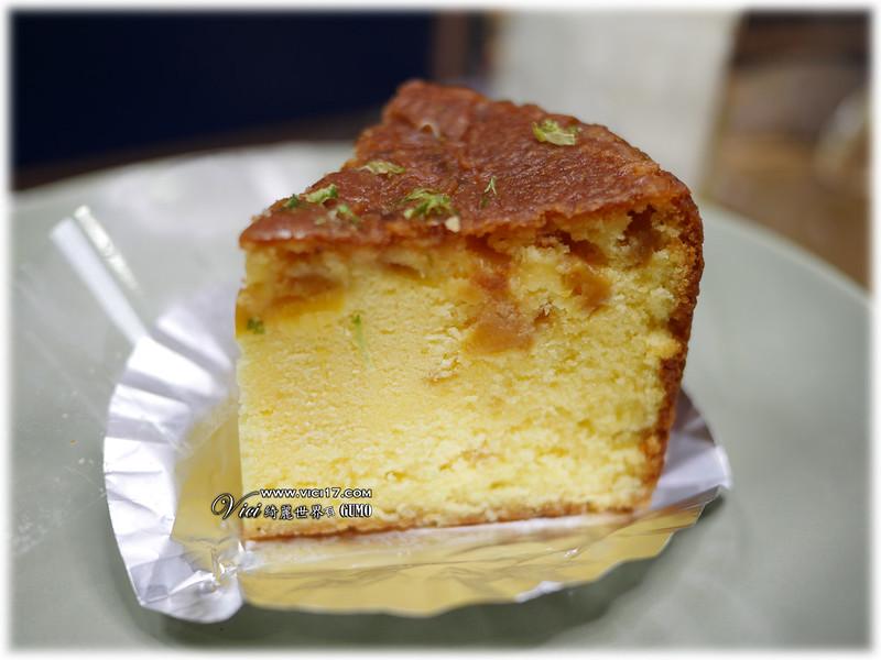 聖多那蛋糕店137