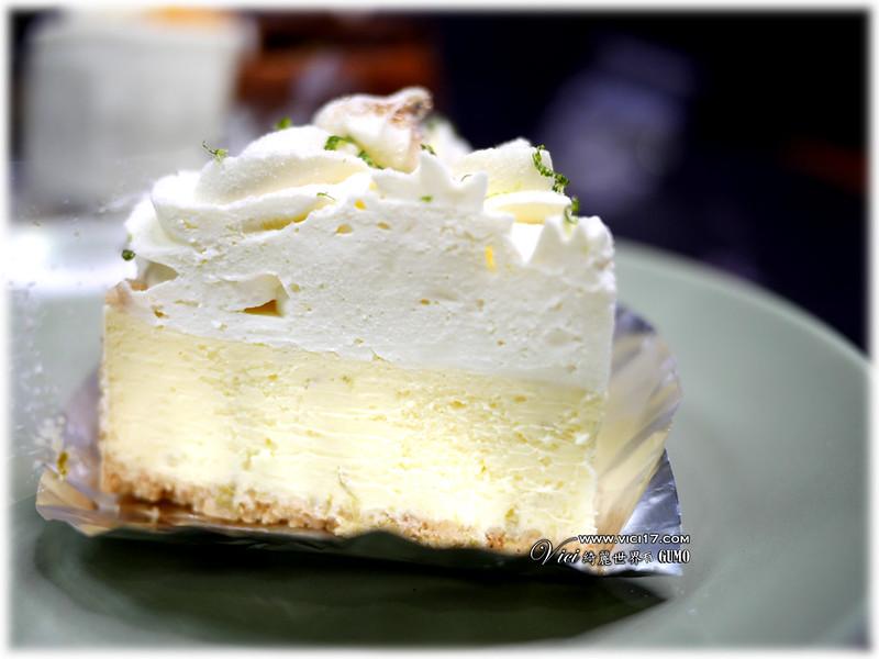 聖多那蛋糕店132