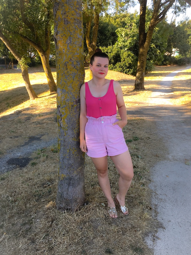 comment-adopter-total-look-rose-conseils-modes-blog-la-rochelle-3