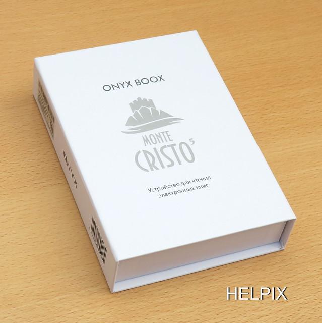 onyx-boox-monte-cristo-5-box-1600