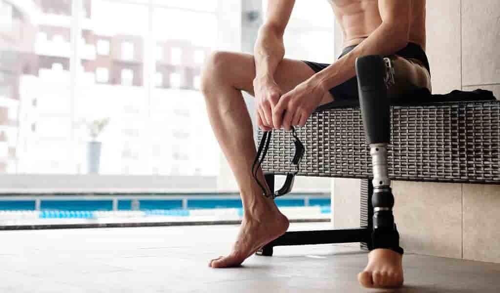 comment-les-prothèses-seront-contrôlées-par-la-pensée