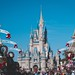7 Never to Miss out Phenomenal Attractions at Disneyland Orlando, Florida