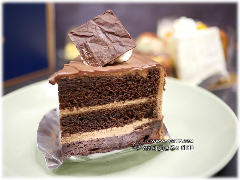 聖多那蛋糕店153