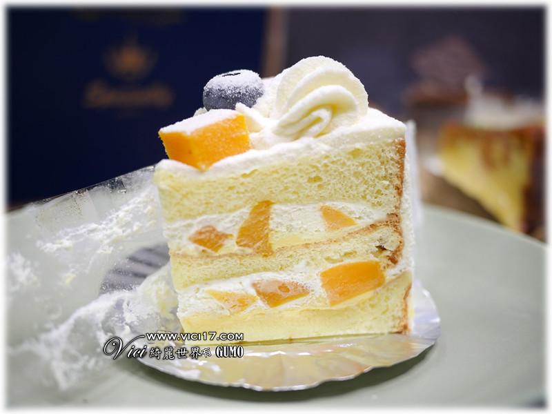 聖多那蛋糕店140