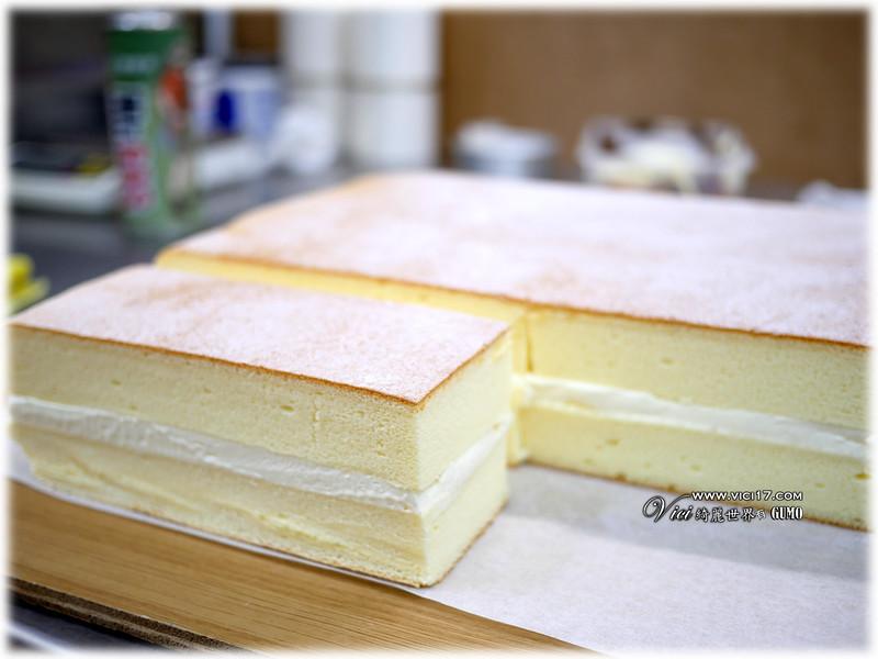 聖多那蛋糕店028