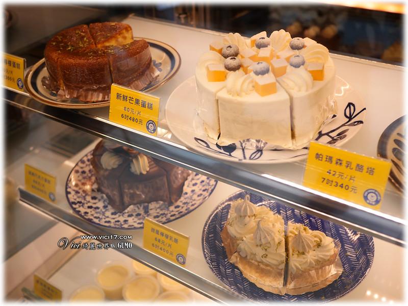 聖多那蛋糕店005
