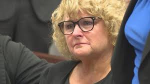 Kathie Klages Sentenced to 18 months Probation for Her Role in Nassar Scandal