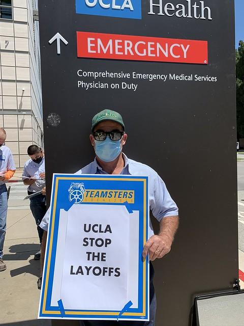 UCLA 7