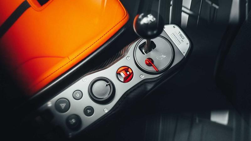 gordon-murray-automotive-t.50-console