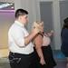 Wedding-1516.jpg