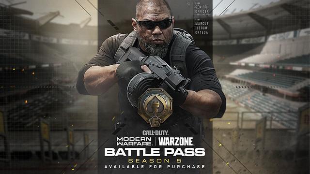 MW-S5-Battle-Pass-Tout
