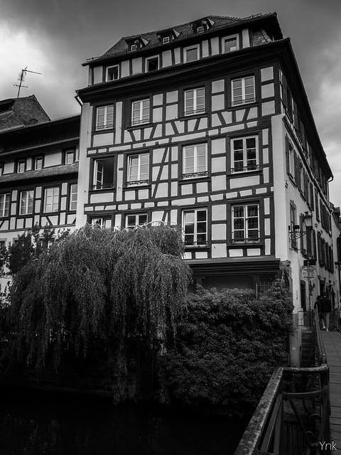 200614_YKURT_Strasbourg-1