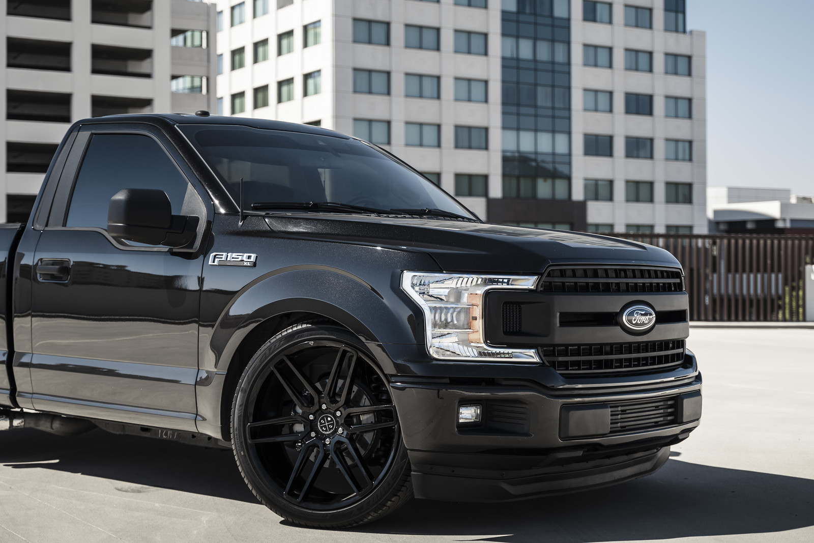 2019_Ford_F150_Sport_Single_Cab_BD17_6_Gloss_Black_4