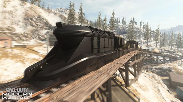 MW-S5-Train