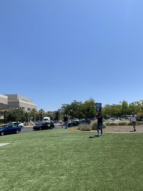 UC Davis 3
