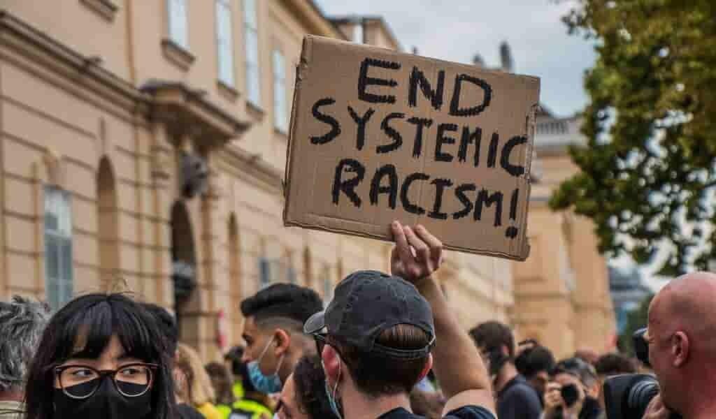 le-racisme-serait-un-trait-génétique
