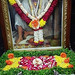 Word's Of Shirdi Sai Baba