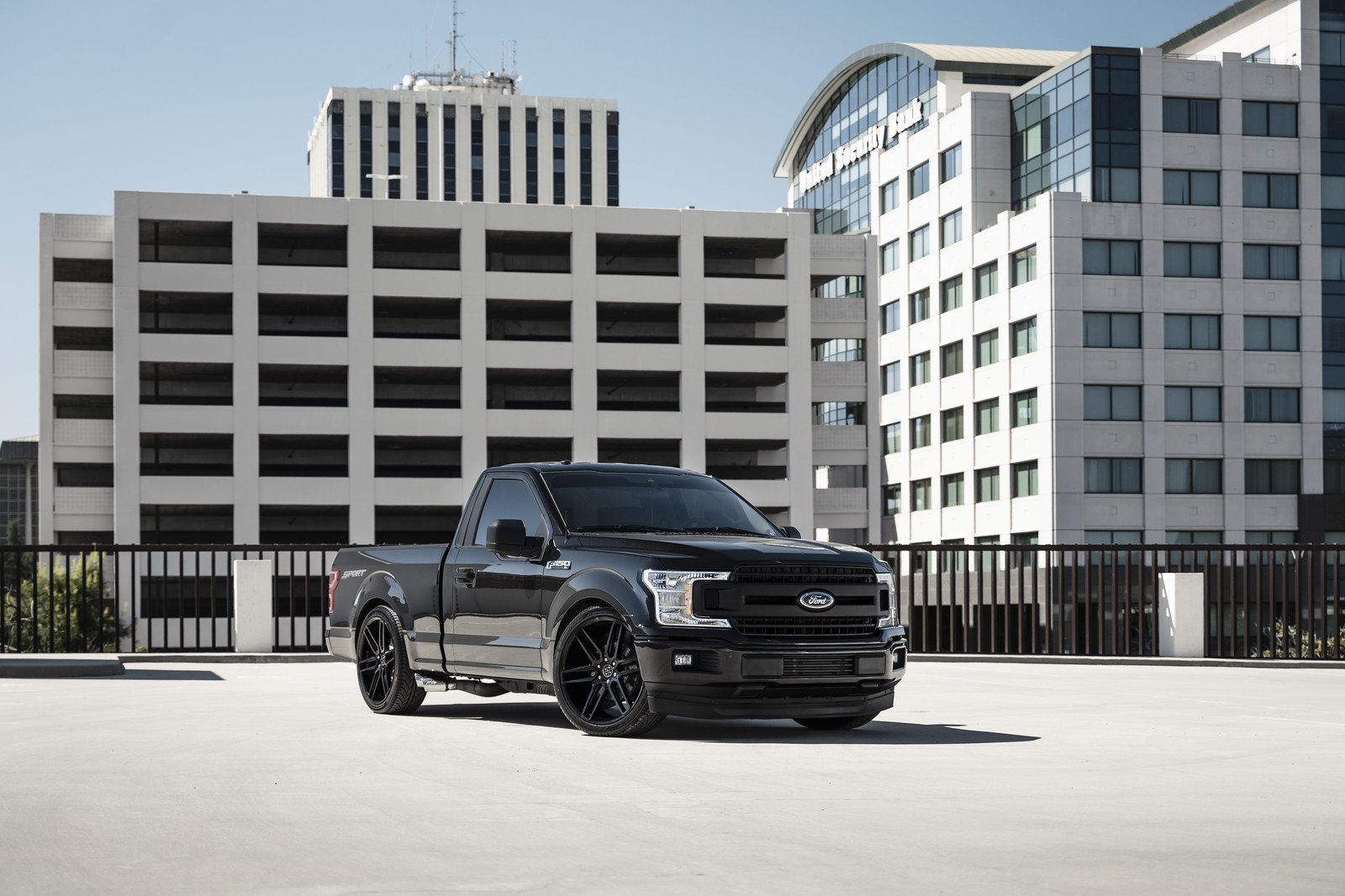 2019_Ford_F150_Sport_Single_Cab_BD17_6_Gloss_Black_3