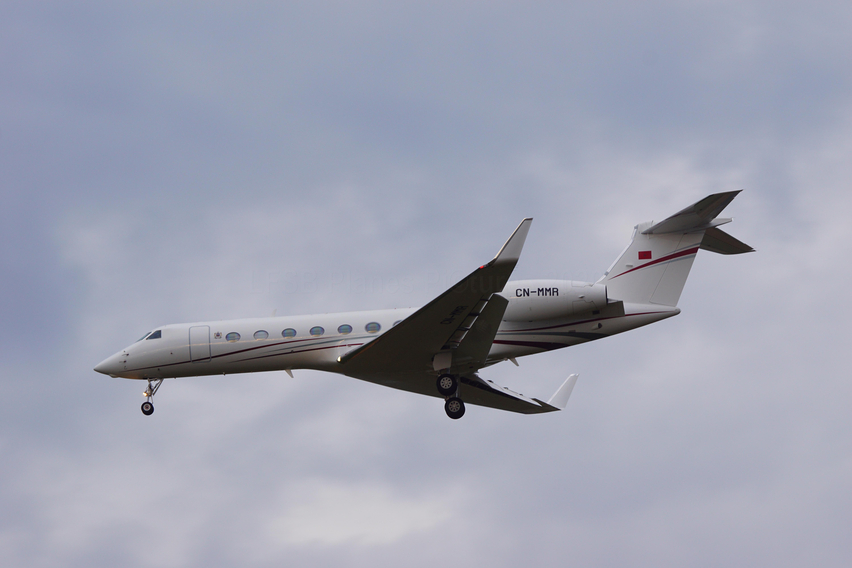FRA: Avions VIP, Liaison & ECM - Page 24 50190254448_3ef9ee5a98_o_d