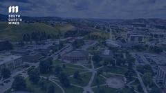 ZoomBackground_Campus