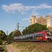Z 27762 Languedoc Roussillon pour la Ville Rose_Douzend