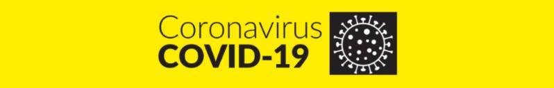 Coronavirus-COVID-19-800x400