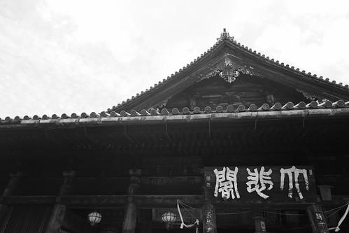 05-08-2020 Hasedera Area, Nara pref (25)