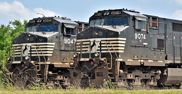 NS-9074-9047