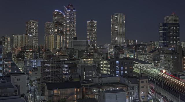 Tokyo 4688