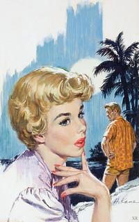 Berkley_book_678_1962  [r]