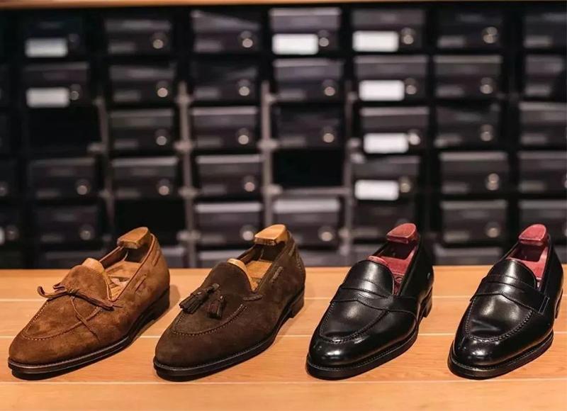 男鞋休閒鞋