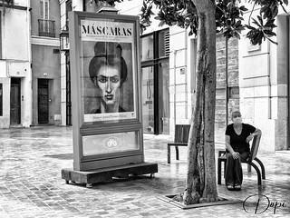 Máscaras y Mascarillas. E_16 del 06-08-2020