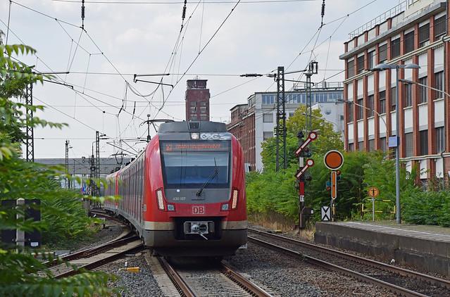 430 107 Rüsselsheim 21.08.18
