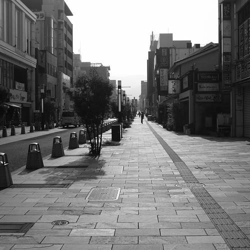 05-08-2020 Nara vol01 (1)