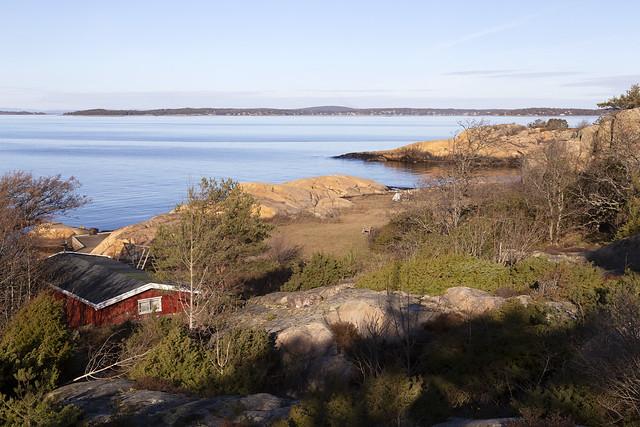Stangerholmen 1.9, Onsøy, Norway