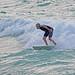 Surfer Dude.....