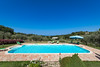 Marcheholiday Le Marche Images posted a photo:Dependance Emilianna - Marcheholiday