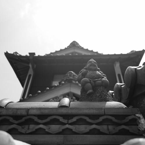 05-08-2020 Hasedera Area, Nara pref (34)