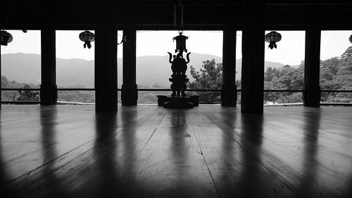 05-08-2020 Hasedera Area, Nara pref (28)