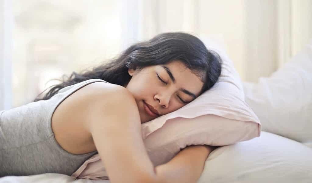 le-sommeil-protège-t-il-de-oubli-des-vieux-souvenirs