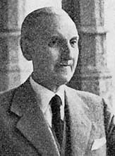 Yarnoz Larrosa