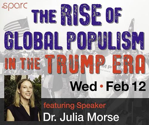 populist2