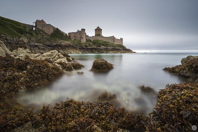 Fort La Latte [FR]